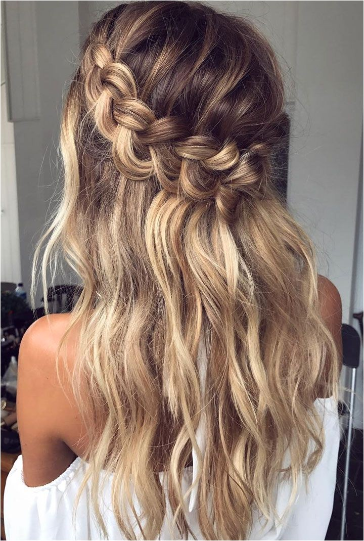 wedding hairstyles 20