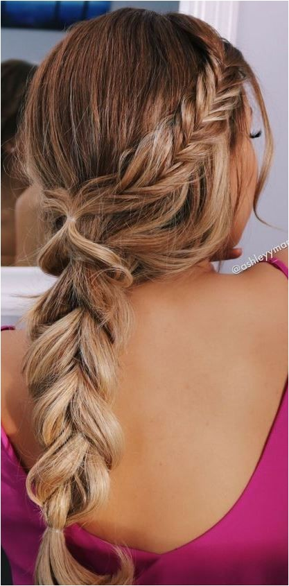 Easy Beach Hairstyles for Long Hair the 25 Best Beach Hairstyles Ideas On Pinterest