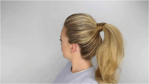Easy before School Hairstyles Check Out these Easy before School Hairstyles for Chic