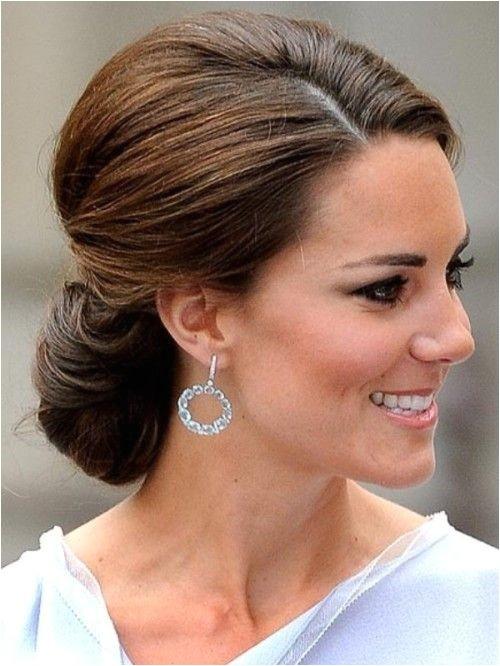31 peinados recogidos para novias preciosos