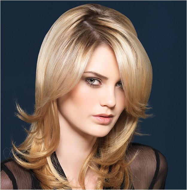 Easy Blow Dry and Go Hairstyles 5 Easy Do It Yourself Hairstyles to Make This Eid the
