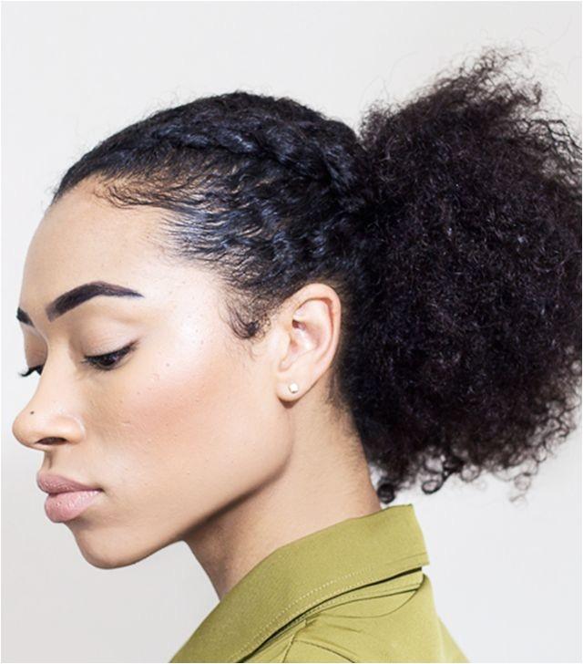 braided hairstyles easy braids