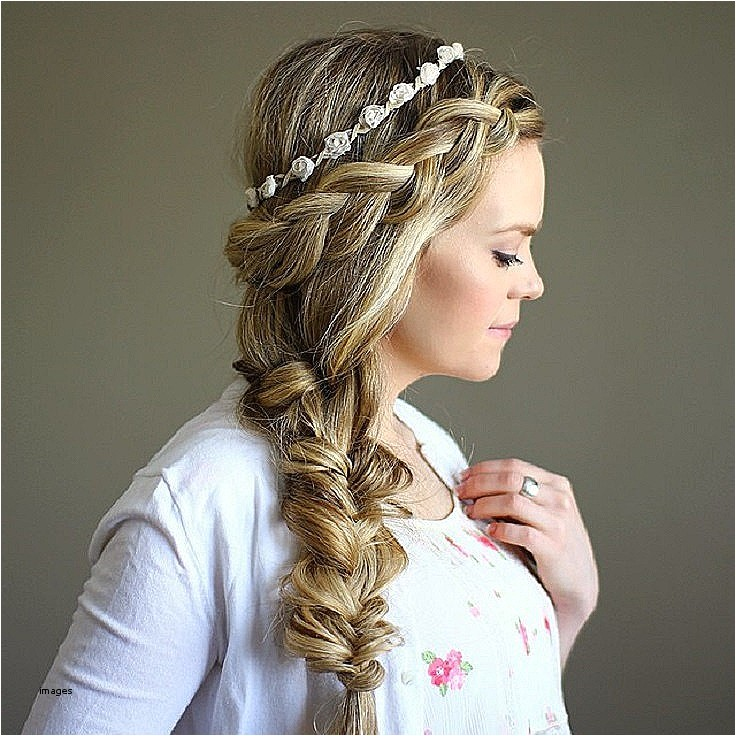 easy wedding guest hairstyles to do yourself
