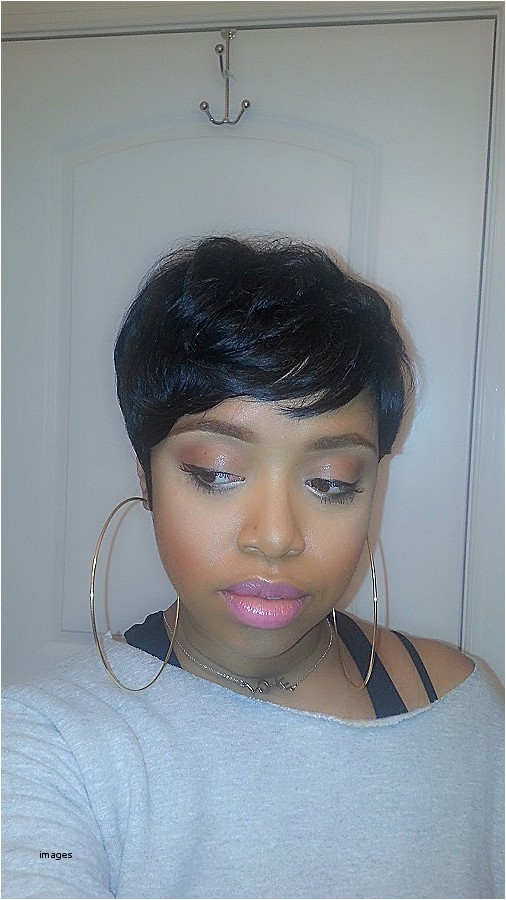 cute 27 piece hairstyles