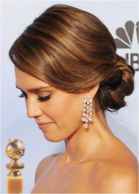 different hairstyles for shoulder length hair