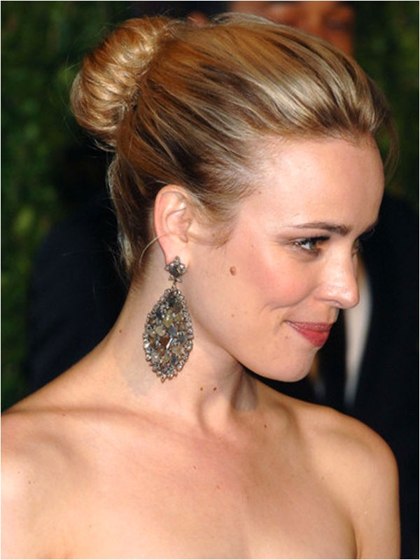 summer hair ideas 5 simple easy hairstyles for this summer