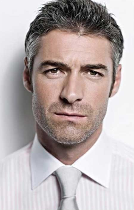 easy hairstyles for men 2012 2013