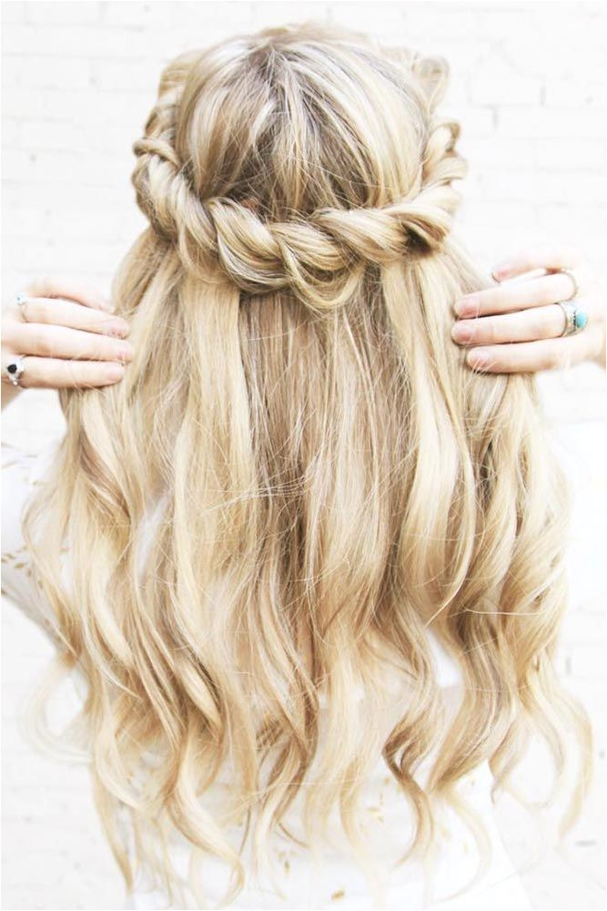 Easy but Amazing Hairstyles 25 Best Ideas About Hairstyles On Pinterest