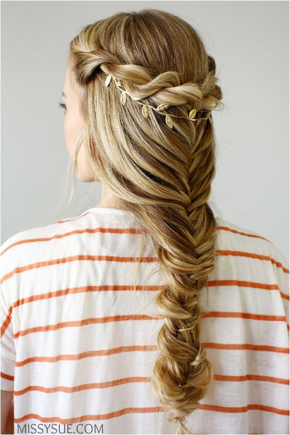 amazing hairstyles for formal occasions