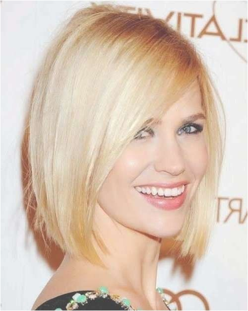 easy care hairstyles for long fine hair