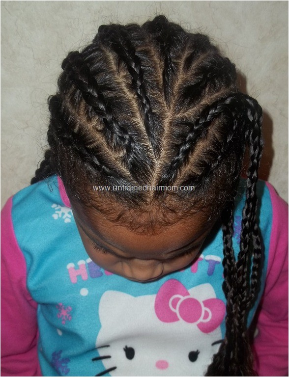 different hairstyles for easy cornrow hairstyles easy cornrows natural hair styles for girls tutorials