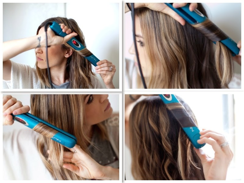 three diy bridal hair tutorials