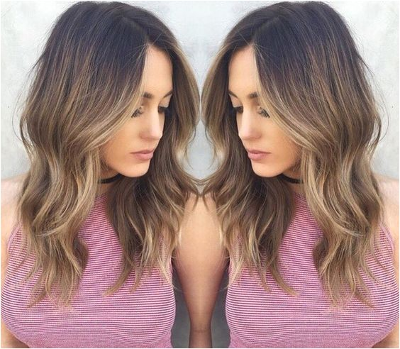 10 easy everyday hairstyles for shoulder length hair