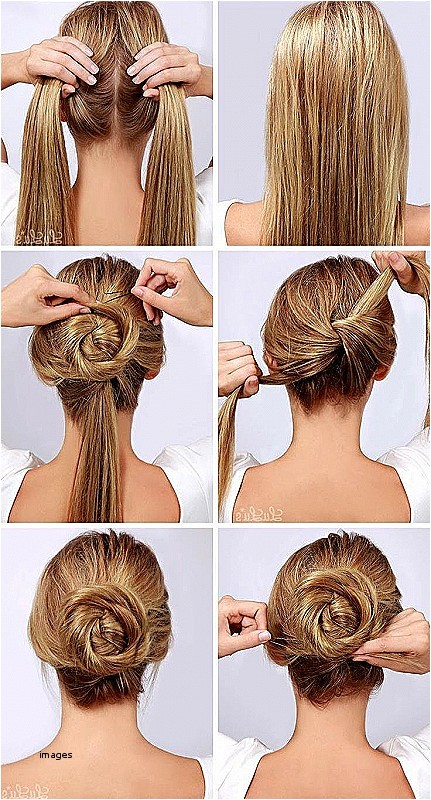 easy wedding guest hairstyles to do yourself beautiful easy hairstyles for wedding guests to do yourself easy feminine