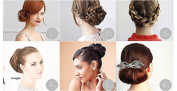 easy do it yourself hairstyles for wedding guests new 20 diy wedding hairstyles with tutorials to try on your own