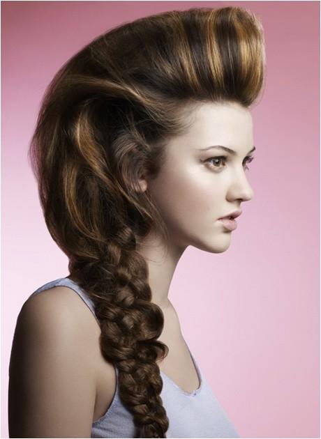 Easy Fancy Hairstyles for Long Hair Simple Prom Hairstyles for Long Hair