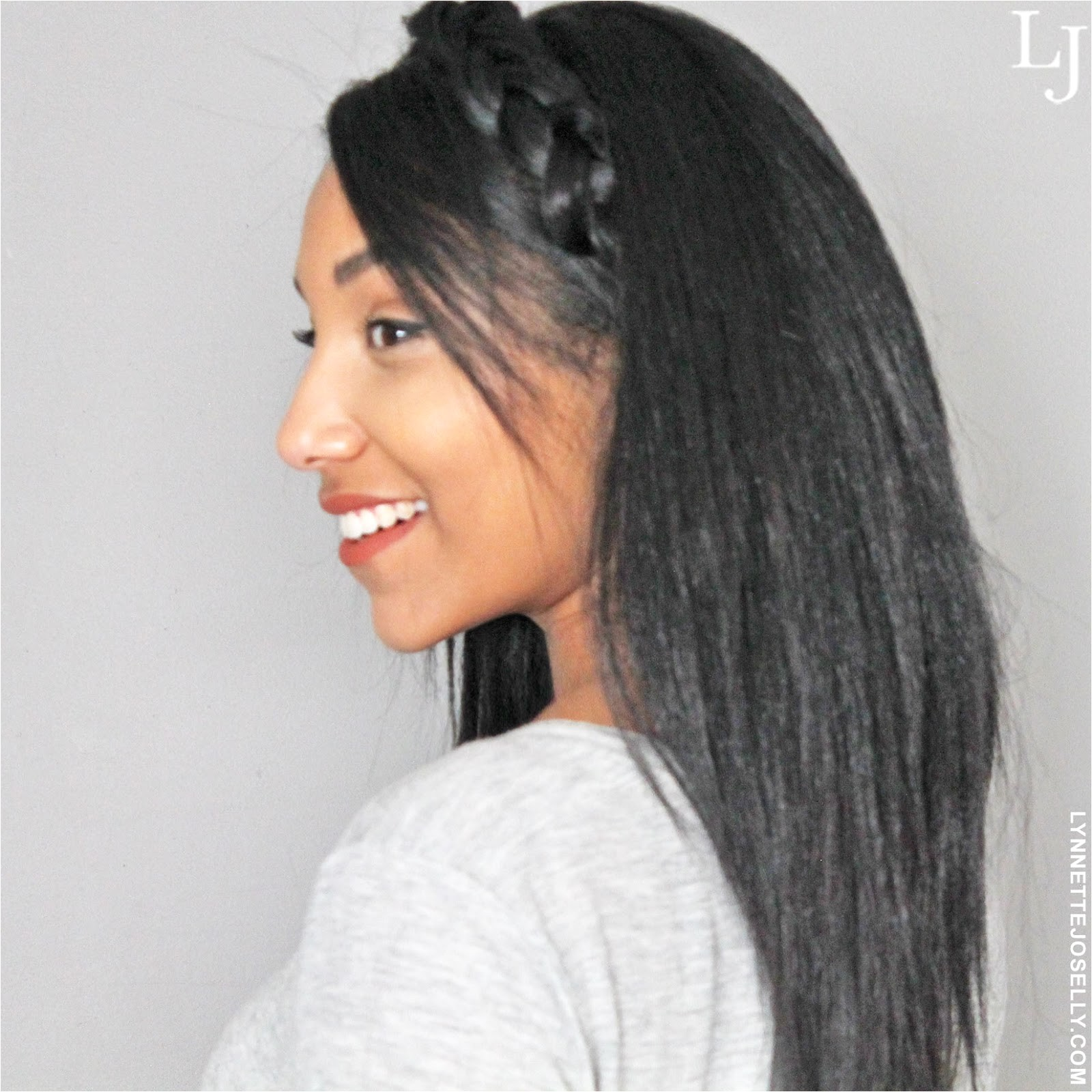 fall hairstyles trends
