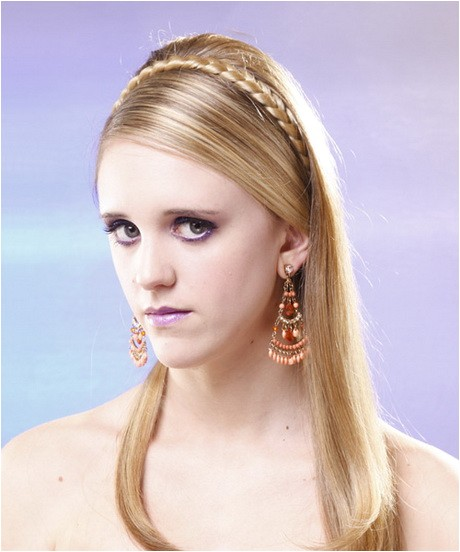 Easy formal Hairstyles for Long Straight Hair formal Hairstyles for Long Straight Hair