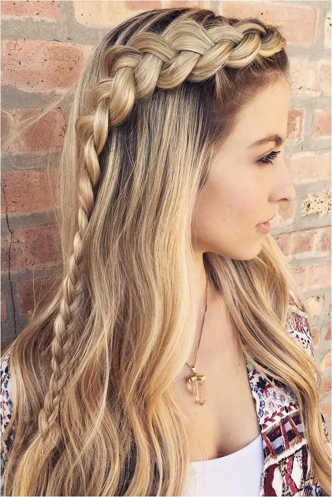 different hairstyles for graduation hairstyles for long hair ideas about graduation hairstyles on pinterest hairstyles