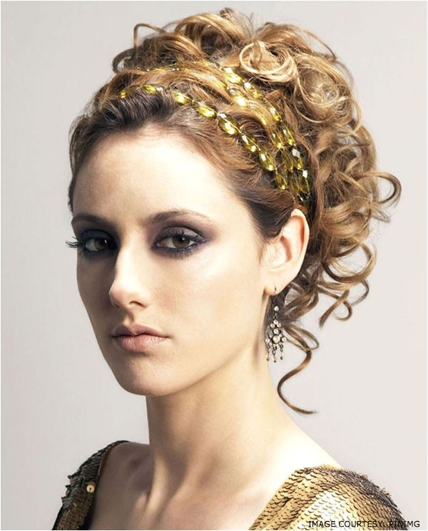 grecian hairstyles