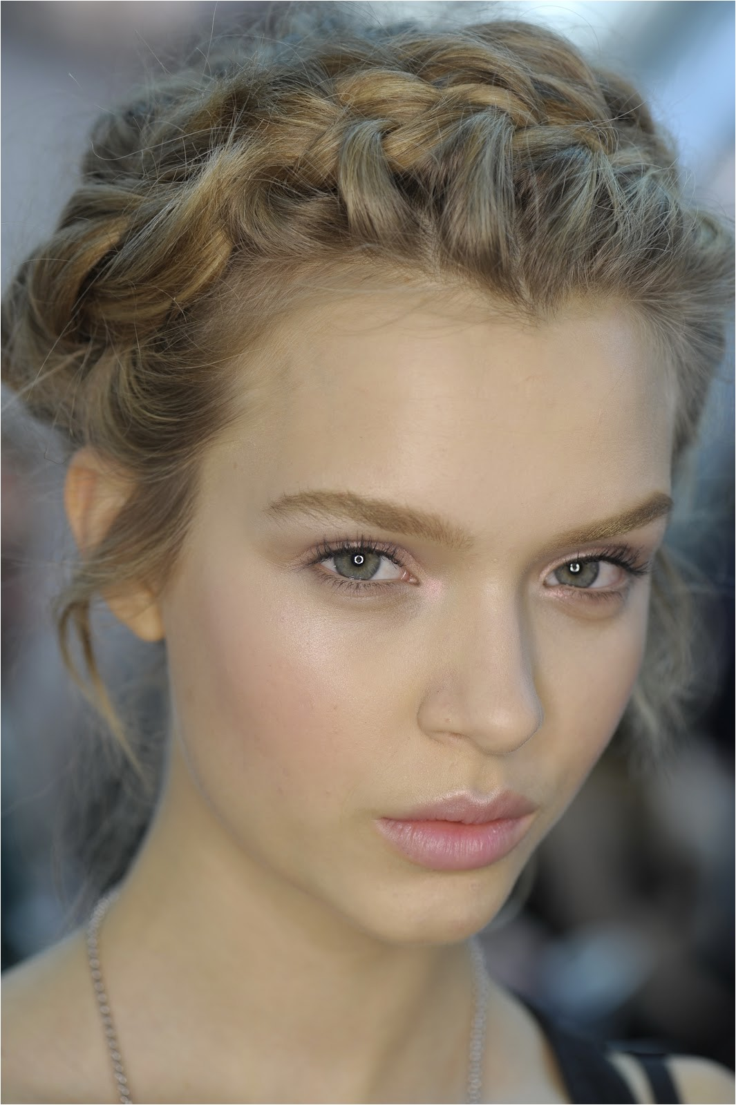 Easy Grecian Hairstyles Ancient Greek Hairstyles for Women