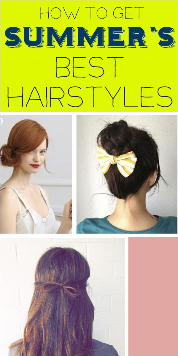 27 hairstyles buzzfeed