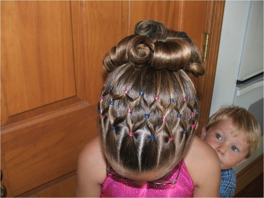 ideas for haircuts for 12 year olds girls