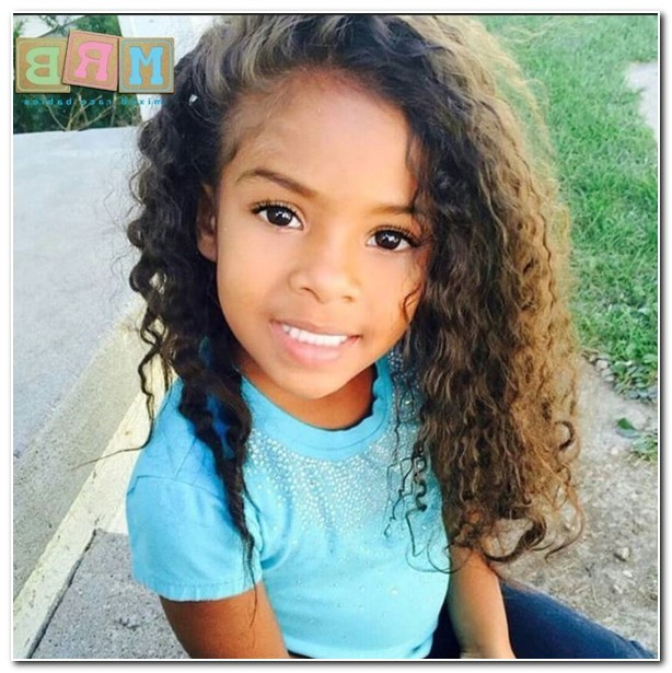 11 year old black girl hairstyles