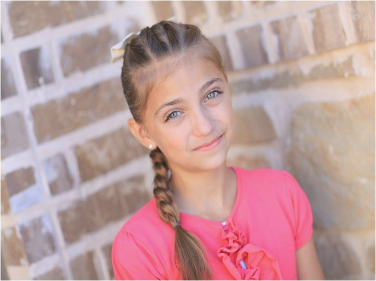 13 year old girl hairstyles hairstyle foк women man cute hairstyles for 11 year old girls