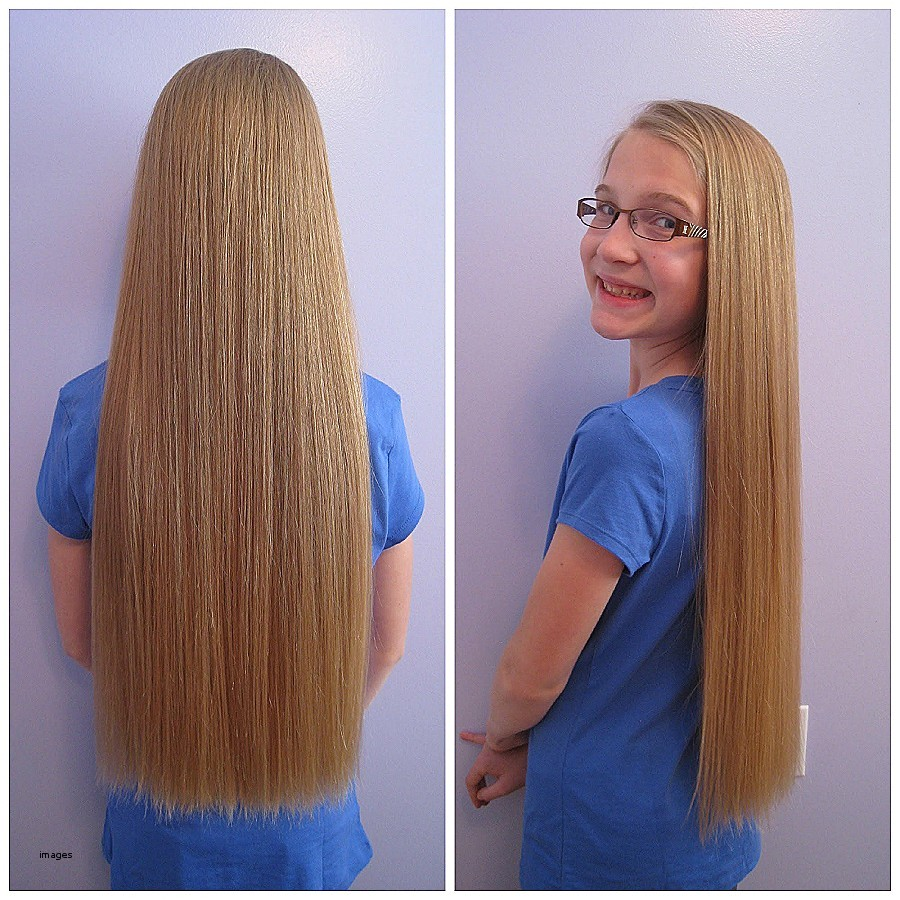 Easy Hairstyles for 12 Year Olds Easy Hairstyles for Long Hair 12 Year Olds Hairstyles