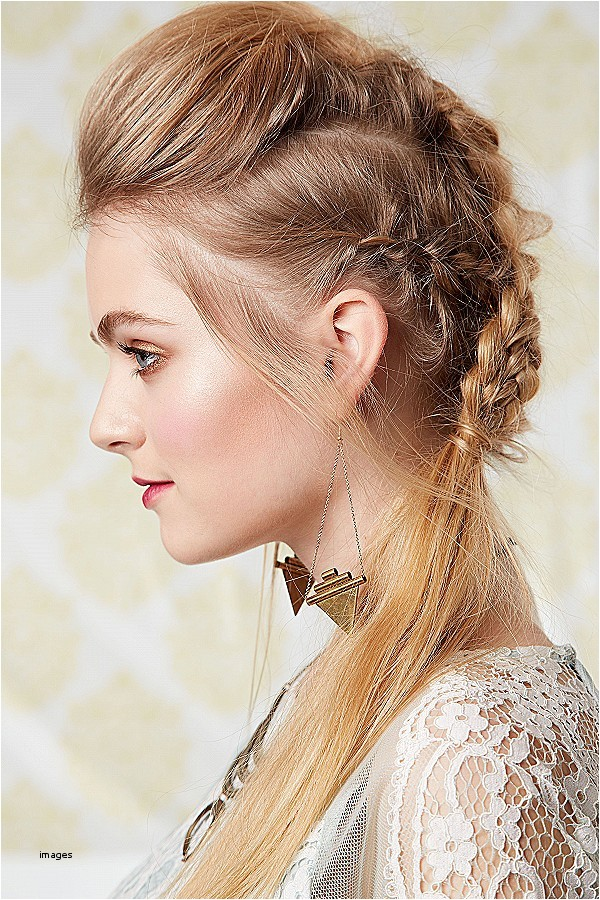 Easy Hairstyles for 13 Year Olds Cute Hairstyles Best Cute Hairstyles for 13 Year Olds