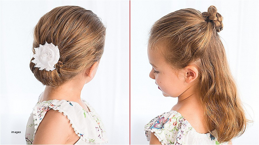 cute and easy hairstyles for 9 year olds