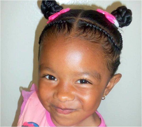 toddler hairstyles black girl