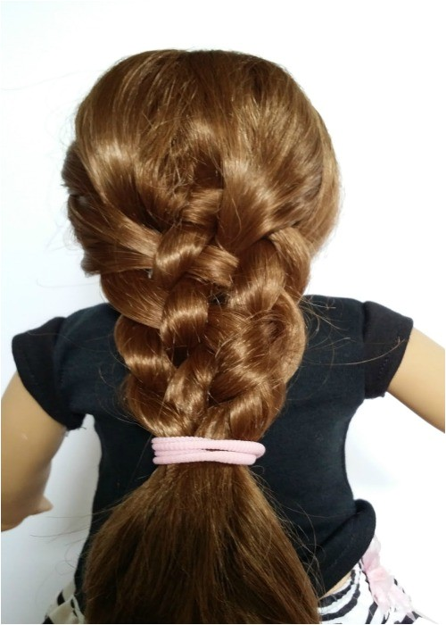 american girl doll hairstyles round