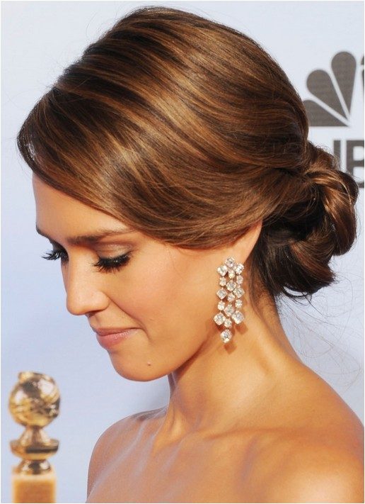 fabulous wedding guest hairstyles for the next wedding you are about to attend
