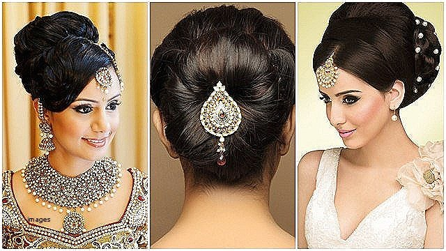 hairstyles for attending a indian wedding
