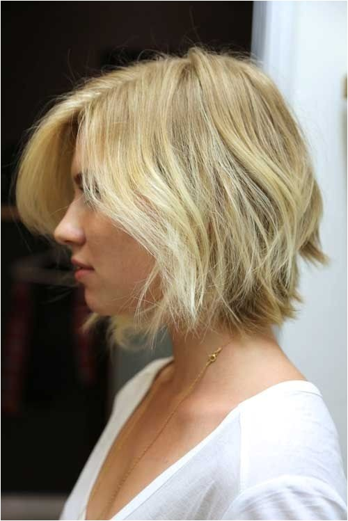 10 short blonde hair ideas best short haircuts