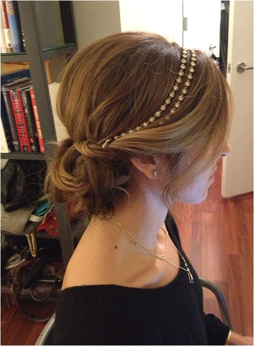 10 christmas party hairstyle ideas looks 2015 xmas hairstyles