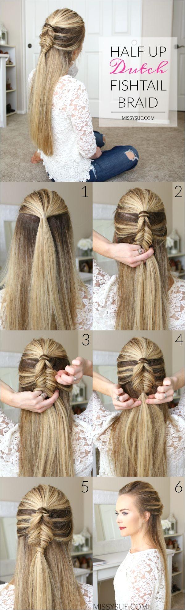 church hairstyles