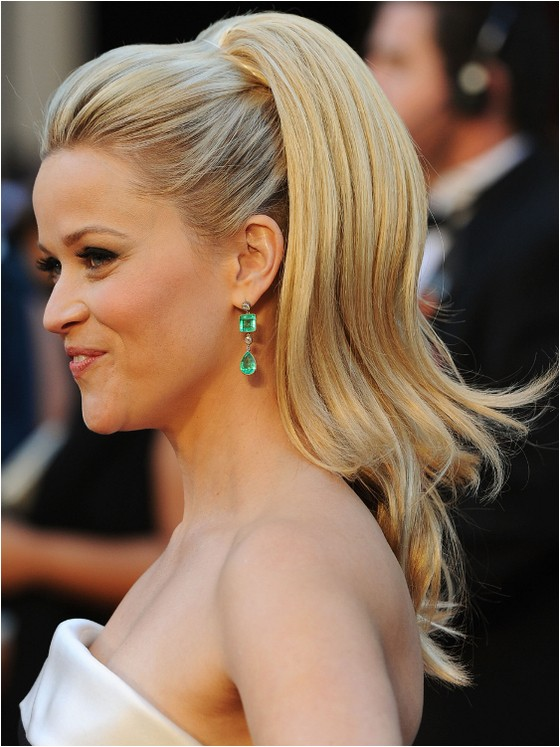 glamorous hairstyles ideas cocktail party
