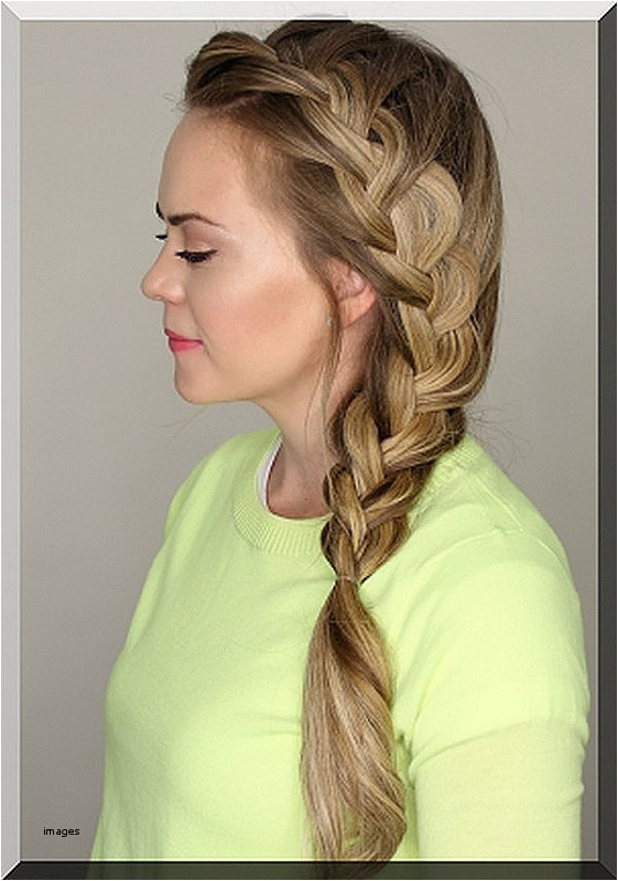 easy hairstyles for medium length hair for teenagers