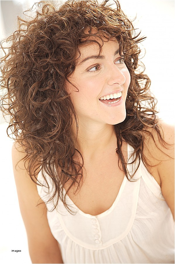 short curly hairstyles for kids beautiful 40 easy curly hairstyles short medium and long haircuts for