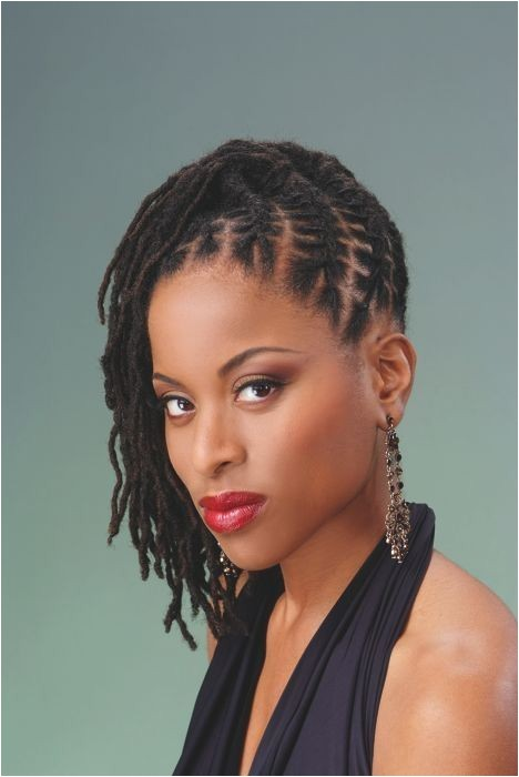 Easy Hairstyles for Dreadlocks 1000 Images About Dreadlock Hairstyles On Pinterest