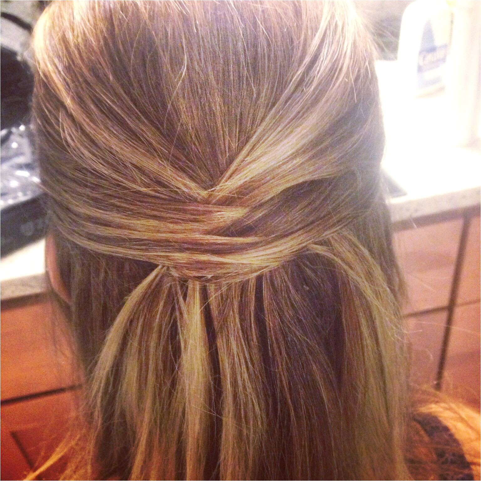 easy black hair styles updos for dummies