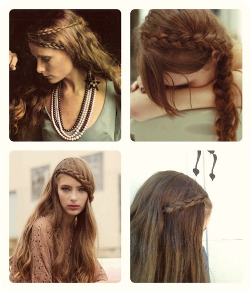8 top trending hairstyles for campus girls blog25