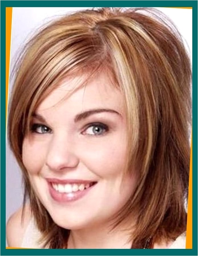Easy Hairstyles for Fat Faces to Make Hairstyles for Fat Faces 2018 Best Hairstyles Trend