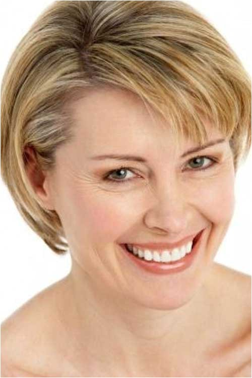 Easy Hairstyles for Fine Straight Hair Short Straight Hairstyles for Fine Hair