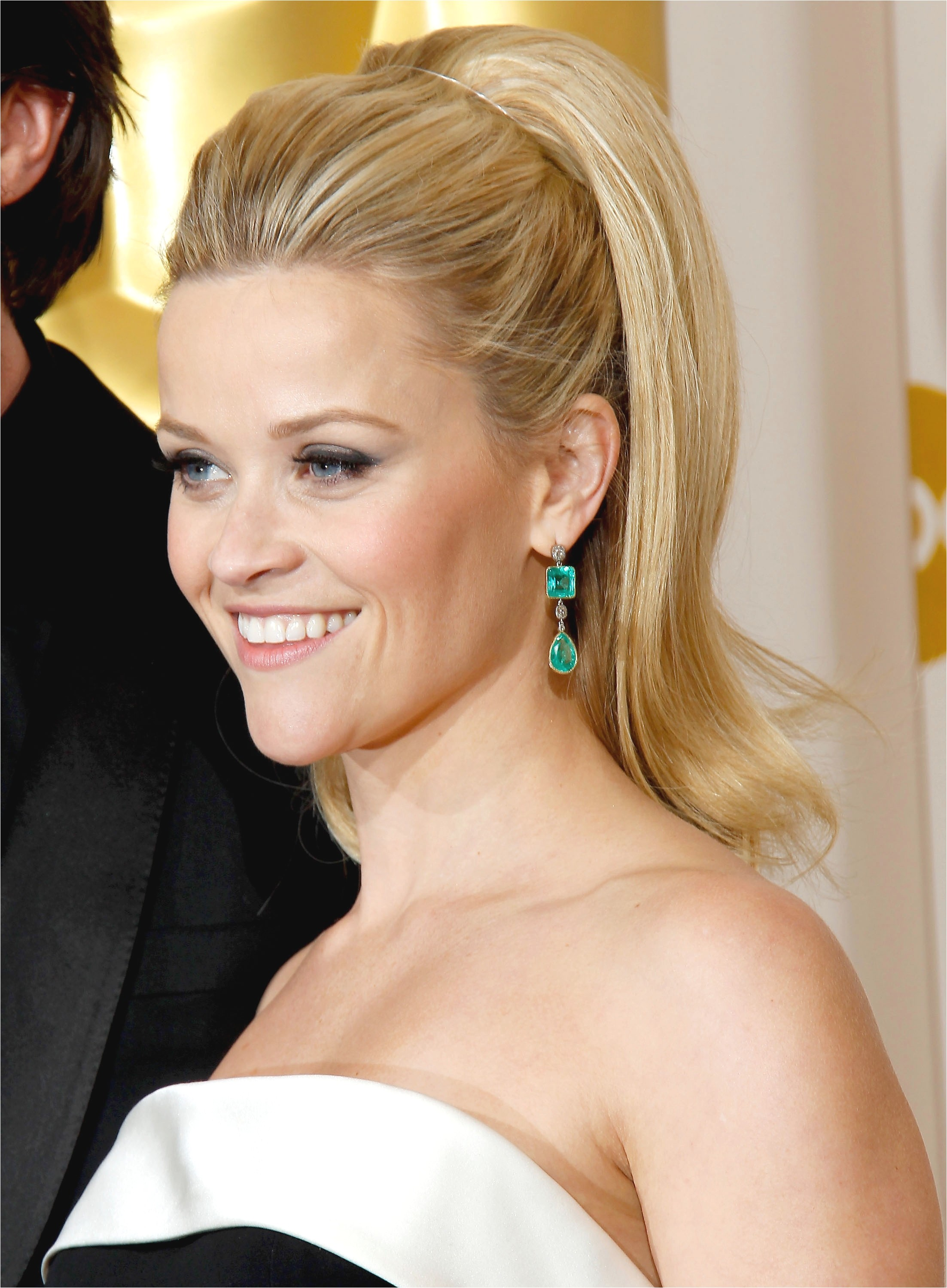 Easy Hairstyles for formal events Best Hairstyle for Long Gown