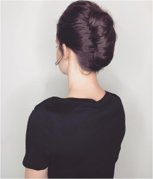Easy Hairstyles for Job Interview 20 Best Job Interview Hair Styles for Women
