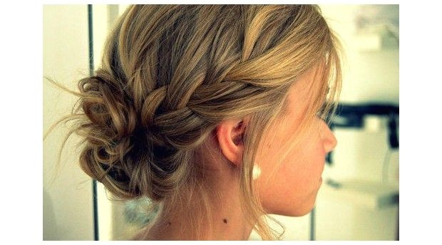 Easy Hairstyles for Job Interview Hairstyles for An Interview